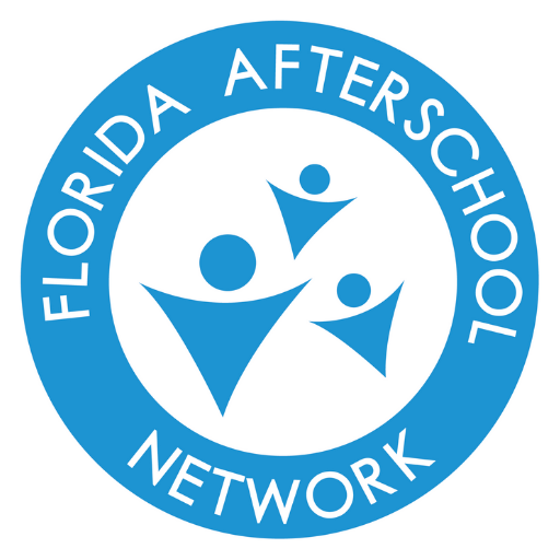 Florida Afterschool Network